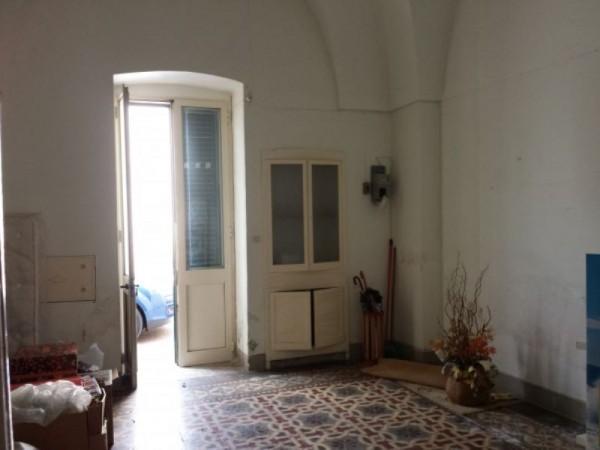 Casa indipendente in vendita a Copertino, Con giardino, 85 mq - Foto 15