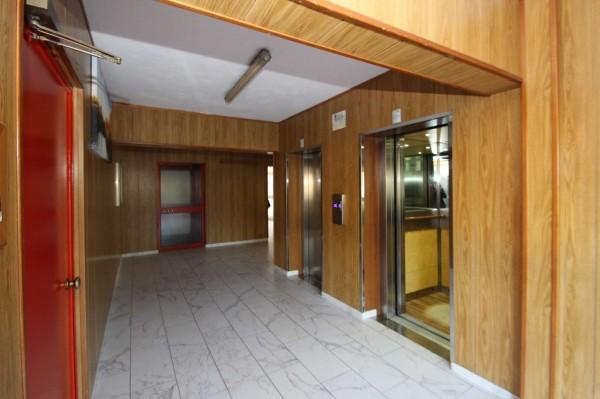 Appartamento in vendita a Torino, Rebaudengo, Con giardino, 120 mq - Foto 3