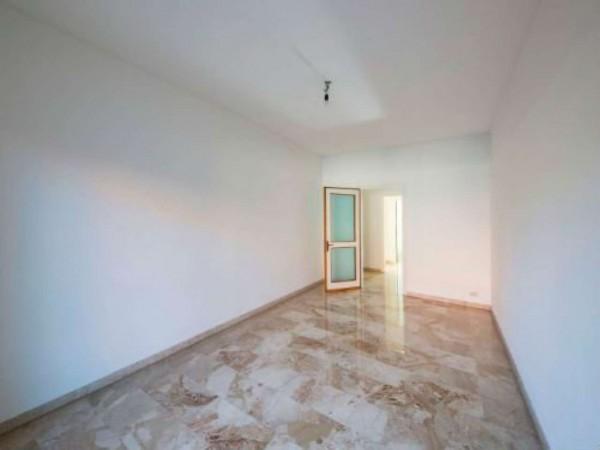Appartamento in vendita a Varese, Centro, 152 mq - Foto 19