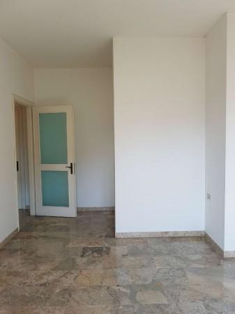 Appartamento in vendita a Varese, Centro, 152 mq - Foto 65