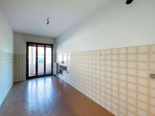Appartamento in vendita a Varese, Centro, 152 mq - Foto 11
