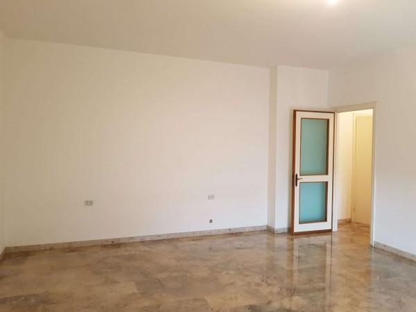 Appartamento in vendita a Varese, Centro, 152 mq - Foto 69