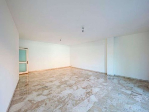Appartamento in vendita a Varese, Centro, 152 mq - Foto 18