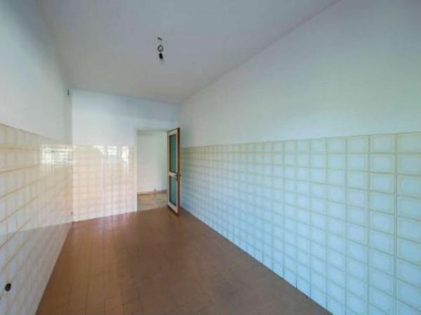 Appartamento in vendita a Varese, Centro, 152 mq - Foto 30
