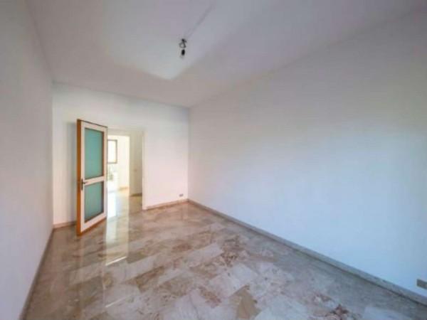 Appartamento in vendita a Varese, Centro, 152 mq - Foto 2