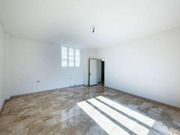 Appartamento in vendita a Varese, Centro, 152 mq - Foto 21