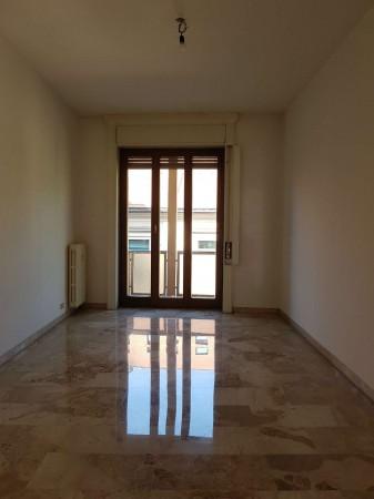 Appartamento in vendita a Varese, Centro, 152 mq - Foto 76