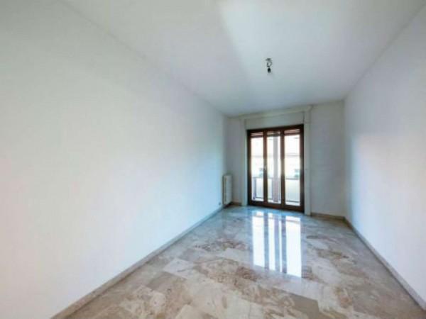 Appartamento in vendita a Varese, Centro, 152 mq - Foto 24