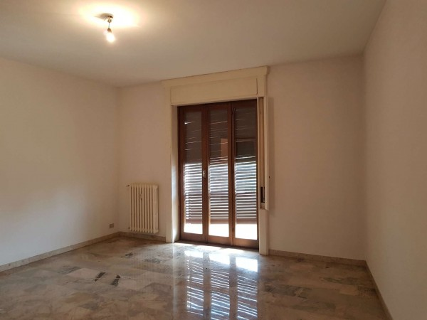 Appartamento in vendita a Varese, Centro, 152 mq - Foto 70