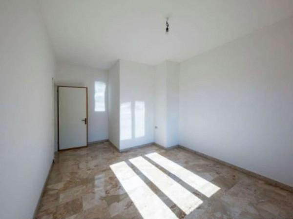 Appartamento in vendita a Varese, Centro, 152 mq - Foto 26