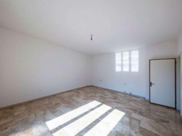Appartamento in vendita a Varese, Centro, 152 mq - Foto 15