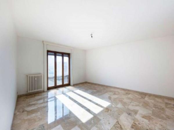 Appartamento in vendita a Varese, Centro, 152 mq - Foto 27