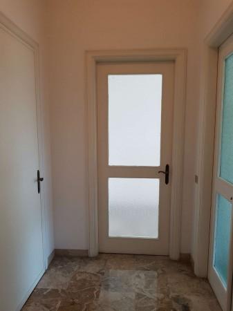 Appartamento in vendita a Varese, Centro, 152 mq - Foto 59