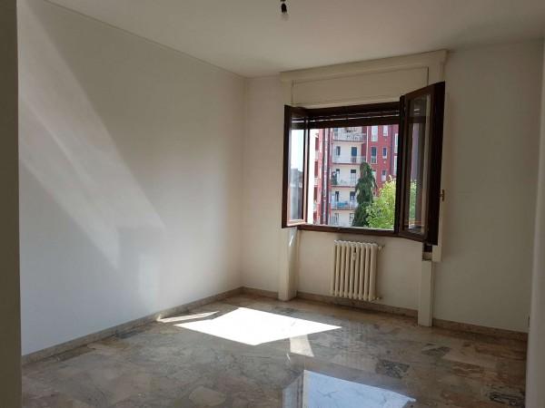 Appartamento in vendita a Varese, Centro, 152 mq - Foto 66