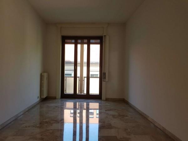Appartamento in vendita a Varese, Centro, 152 mq - Foto 64