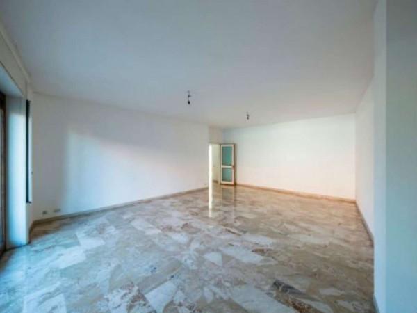 Appartamento in vendita a Varese, Centro, 152 mq - Foto 29