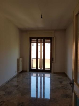 Appartamento in vendita a Varese, Centro, 152 mq - Foto 67