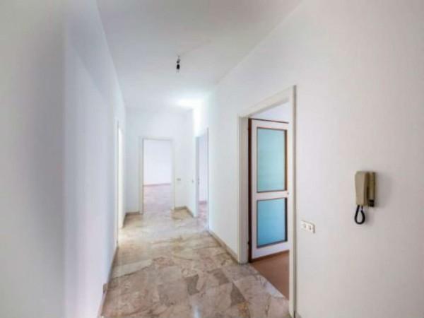 Appartamento in vendita a Varese, Centro, 152 mq - Foto 17