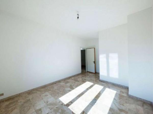Appartamento in vendita a Varese, Centro, 152 mq - Foto 20