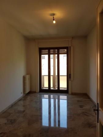 Appartamento in vendita a Varese, Centro, 152 mq - Foto 68