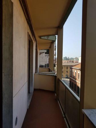 Appartamento in vendita a Varese, Centro, 152 mq - Foto 37