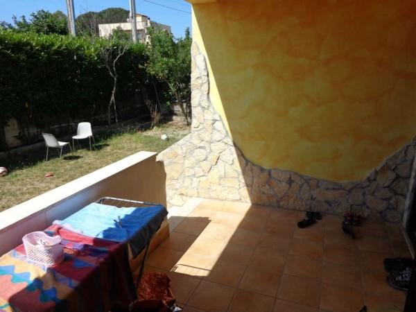 Appartamento in vendita a Roma, Boccea - Valle Santa, Con giardino, 95 mq - Foto 8