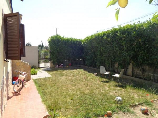 Appartamento in vendita a Roma, Boccea - Valle Santa, Con giardino, 95 mq - Foto 5