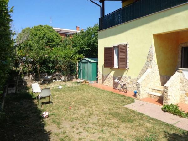 Appartamento in vendita a Roma, Boccea - Valle Santa, Con giardino, 95 mq - Foto 6