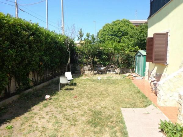 Appartamento in vendita a Roma, Boccea - Valle Santa, Con giardino, 95 mq - Foto 7