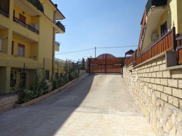 Appartamento in vendita a Roma, Boccea - Valle Santa, Con giardino, 95 mq - Foto 3