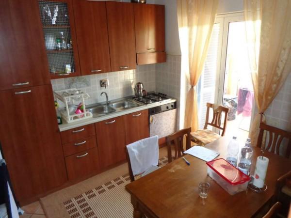 Appartamento in vendita a Roma, Boccea - Valle Santa, Con giardino, 95 mq - Foto 17