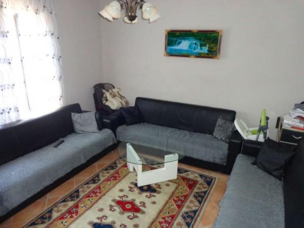 Appartamento in vendita a Roma, Boccea - Valle Santa, Con giardino, 95 mq - Foto 22