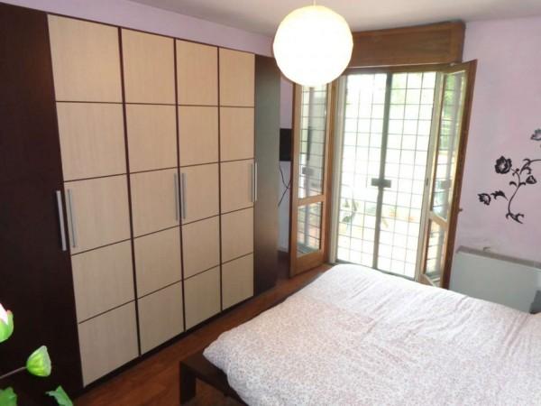 Appartamento in vendita a Roma, Belvedere Montello, 80 mq - Foto 10