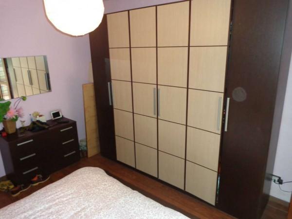 Appartamento in vendita a Roma, Belvedere Montello, 80 mq - Foto 9