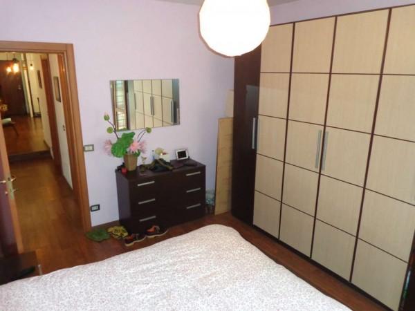 Appartamento in vendita a Roma, Belvedere Montello, 80 mq - Foto 8