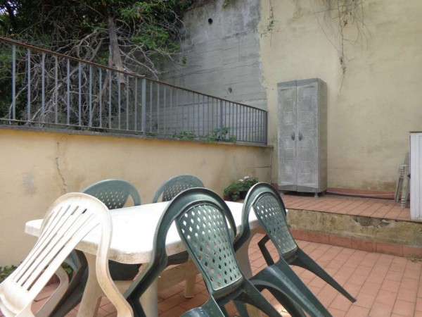 Appartamento in vendita a Roma, Belvedere Montello, 80 mq - Foto 2