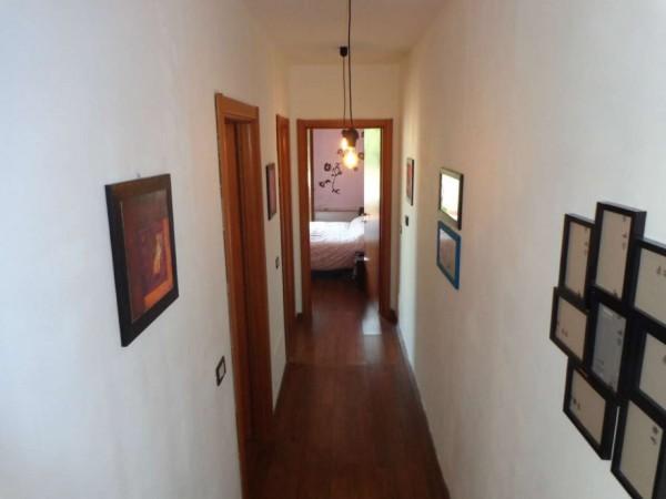 Appartamento in vendita a Roma, Belvedere Montello, 80 mq - Foto 11