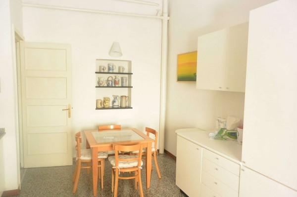 Appartamento in vendita a Savona, Villetta, 160 mq - Foto 2