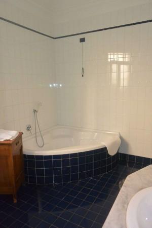 Appartamento in vendita a Savona, Villetta, 160 mq - Foto 5