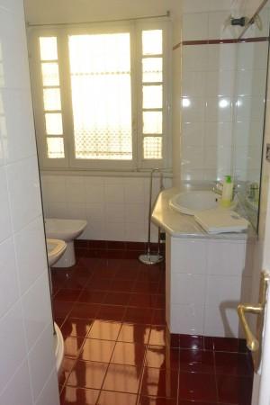 Appartamento in vendita a Savona, Villetta, 160 mq - Foto 3