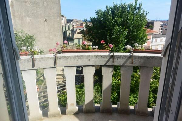 Appartamento in vendita a Savona, Villetta, 160 mq - Foto 6