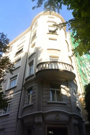 Appartamento in vendita a Savona, Villetta, 160 mq - Foto 1