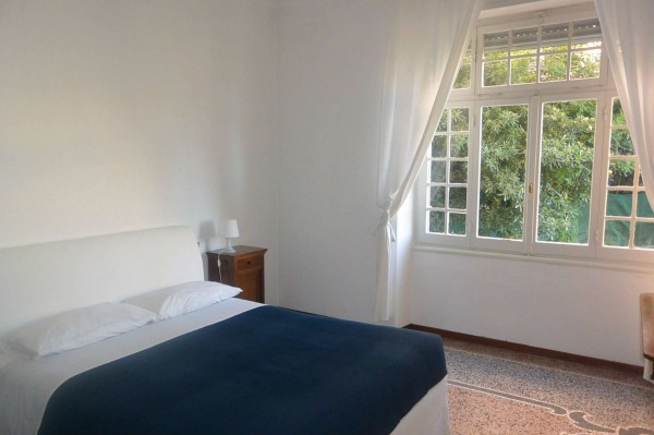 Appartamento in vendita a Savona, Villetta, 160 mq - Foto 11