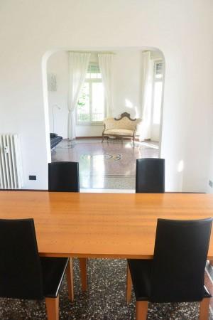 Appartamento in vendita a Savona, Villetta, 160 mq - Foto 7