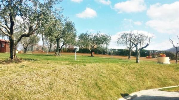 Villa in vendita a Città di Castello, Baucca, Con giardino, 150 mq - Foto 6