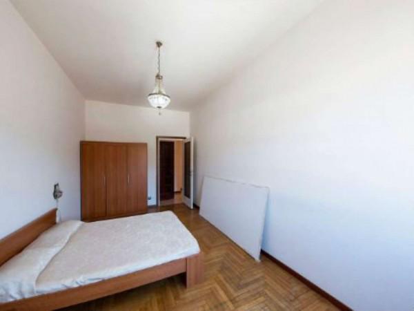 Appartamento in vendita a Varese, Centro Città, 130 mq - Foto 25