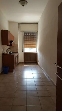 Appartamento in vendita a Varese, Centro Città, 130 mq - Foto 41
