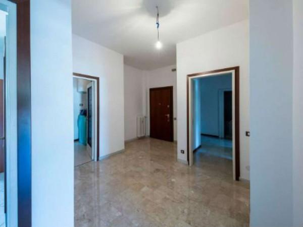 Appartamento in vendita a Varese, Centro Città, 130 mq - Foto 11