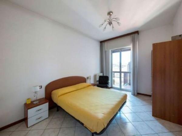 Appartamento in vendita a Varese, Centro Città, 130 mq - Foto 20