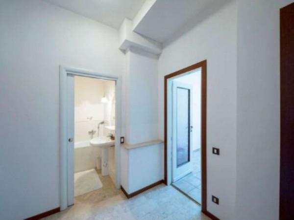 Appartamento in vendita a Varese, Centro Città, 130 mq - Foto 13